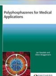 Polyphosphazenes for Medical Applications