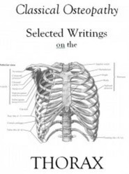 Selected Writings on the Thorax
