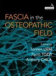 Fascia in the Osteopathic Field