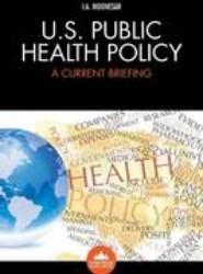 U.S. Health Policy
