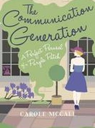 The Communication Generation