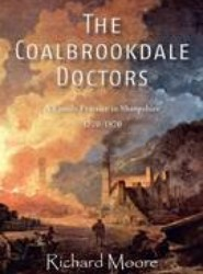 The Coalbrookdale Doctors