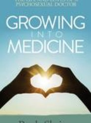 Growing into Medicine