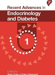 Recent Advances in Endocrinology and Diabetes - 1