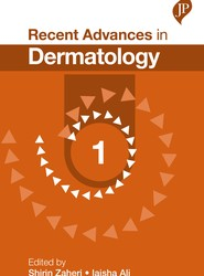 Recent Advances in Dermatology: 1