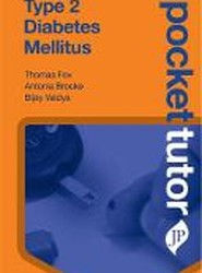 Pocket Tutor Type 2 Diabetes Mellitus
