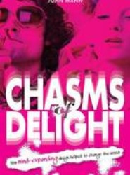 Chasms of Delight