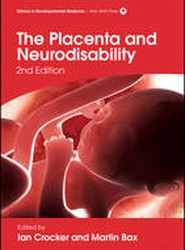 The Placenta and Neurodisability