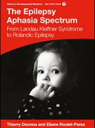 The Epilepsy Aphasia Spectrum