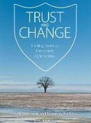 Trust and Change