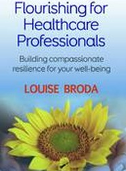 Flourishing for Healthcare Professionals
