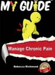 My Guide: Manage Chronic Pain