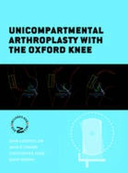 Unicompartmental Arthroplasty with the Oxford Knee