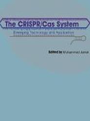 The CRISPR/Cas System