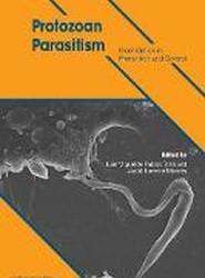 Protozoan Parasitism