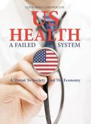 US Health: A Failed System