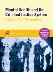 Mental Health and the Criminal Justice System