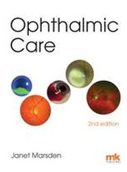 Ophthalmic Care