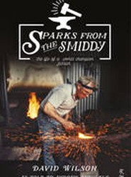 Sparks from the Smiddy