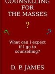 Counselling for the Masses