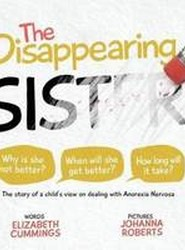 The Disappearing Sister