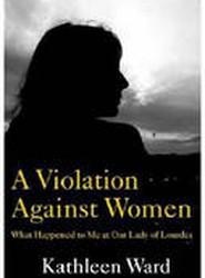 A Violation Against Women