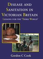 Disease and Sanitation in Victorian Britain