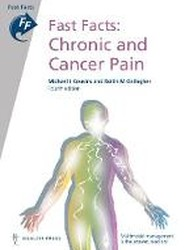 Fast Facts: Chronic and Cancer Pain