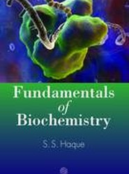 Fundamentals of Biochemistry 2015