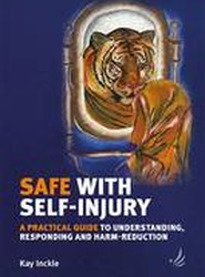 Safe with Self-Injury