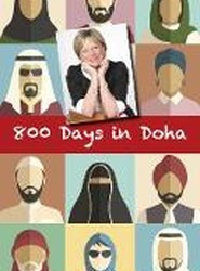 800 Days in Doha