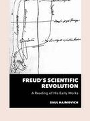 Freud's Scientific Revolution