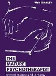 The Mature Psychotherapist