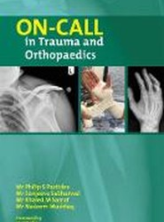 On Call in Trauma and Orthopaedics