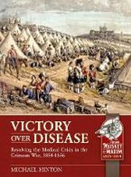 Victory Over Disease