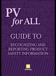 PV for All