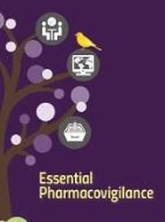 Essential Pharmacovigilance