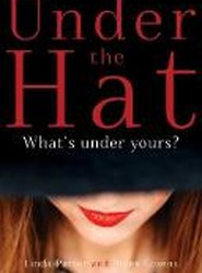 Under the Hat