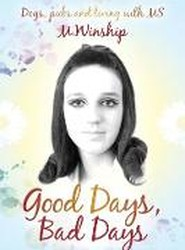 Good Days, Bad Days