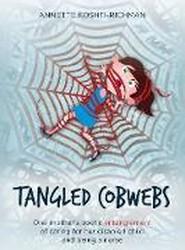 Tangled Cobwebs