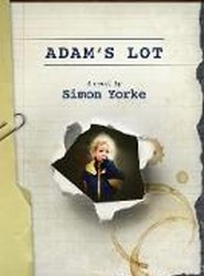 Adam's Lot