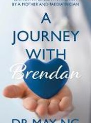 A Journey with Brendan