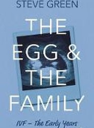The Egg & The Family