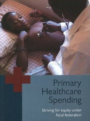 Primary Healthcare Spending