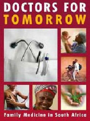 Doctors for Tomorrow