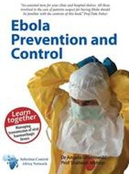 Ebola Prevention and Control