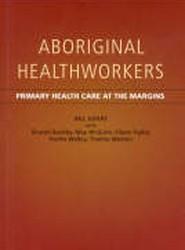 Aboriginal Healthworkers