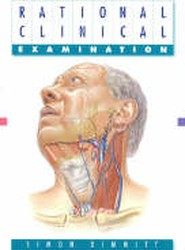 Rational Clinical Examination