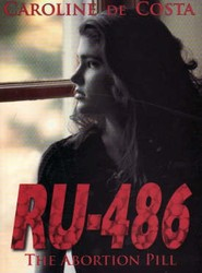 RU 486