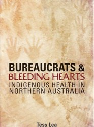 Bureaucrats and Bleeding Hearts